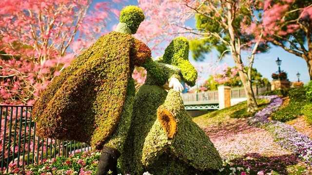 epcot-international-flower-and-garden-festival-00-full.jpg