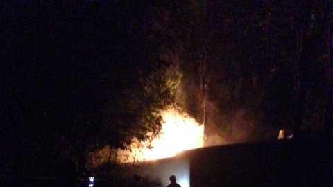 Wekiva Island Fire_1.jpg