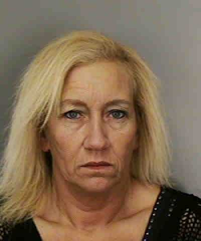 AGUILAR, KAREN  K : DUI-UNLAW BLD ALCH-DUI ALCOHOL OR DRUGS15725194