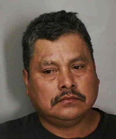 HERNANDEZ, MAXIMO  MARTINEZ: DUI-UNLAW BLD ALCH-DUI ALCOHOL OR DRUGS