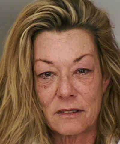 NICHOLS, TERRI  ASHWORTH: DUI-UNLAW BLD ALCH-DUI ALCOHOL OR DRUGS