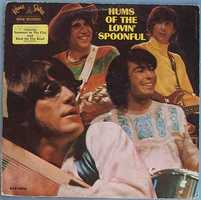 "The Lovin' Spoonful ""Summer in the City March 28-30"