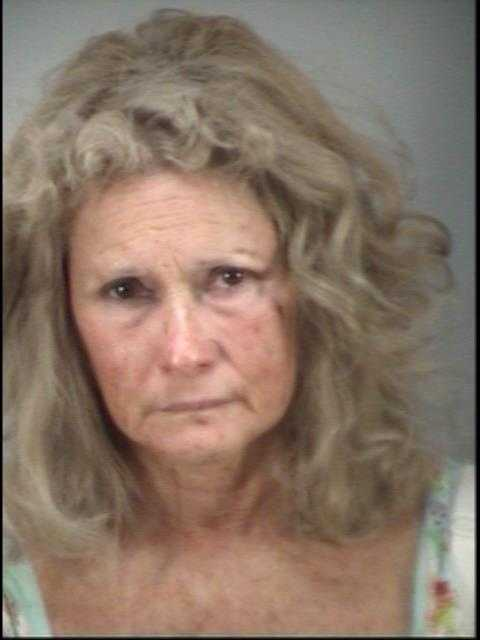 MESSERSMITH, SUSAN LYNN: DOMESTIC BATTERY