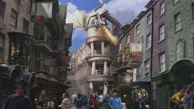 Diagon Alley rendering.jpg