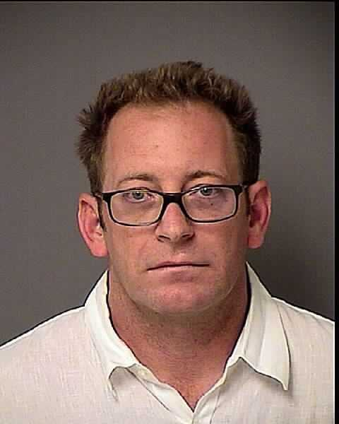 JOHNSON, CRAIG: DUI ALCOHOL OR DRUGS 1ST OFFEN