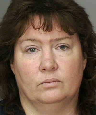 HACKETT, DAWN  H: DOMESTIC VIOLENCE BATTERY