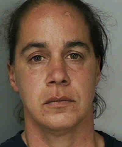 SEDA, VENERA  VEGA: OUT-OF-COUNTY WARRANT