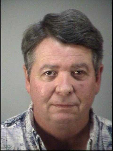 HEAVENER, MARK LANE: REVOKE: BATTERY