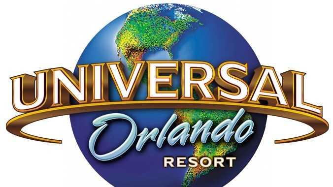 Universal Resort is now hiring