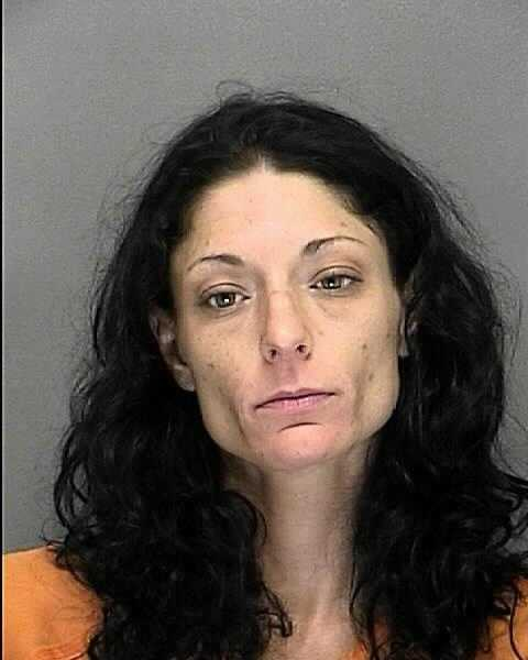 ARCURI, JODY- DRUG OFFENSE (FELONY)15725194