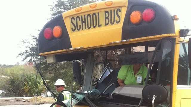 School bus crash.jpg