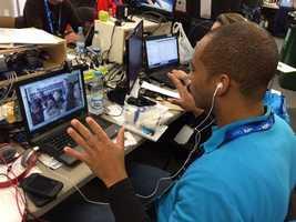 Moore's Sochi Blog: The Olympic Dream - Олимпийский Мечта