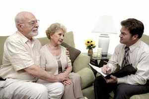 45. Funeral Attendants - $22,660
