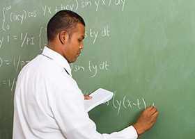 47. Substitute Teachers - $22,700