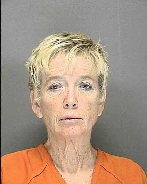 ANDERSON, CYNTHIA: BATTERYSee the latest mug shots on Facebook.