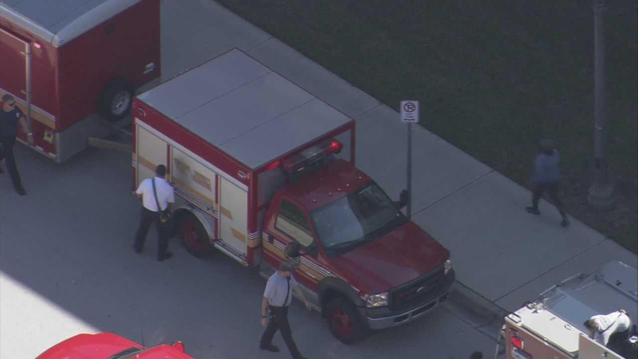 Osceola courthouse evacuation.jpg