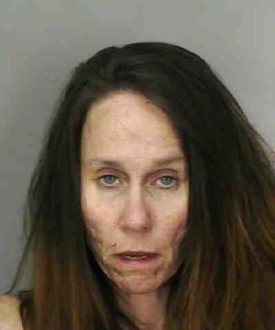 KIRKLAND, TAMMIE  L: SOLICITATION OF PROSTITUTION