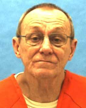 Lionel Miller 3/25/21948 - In 2006, Miller killed a 72-year-old woman after doing some yard for her. Miller attacked the woman after she invited him into her home for a glass of water. The woman's neighbor was injured in the attack after he tried to stop it.