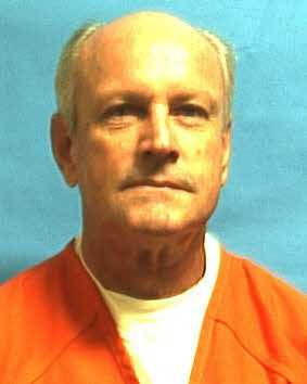 Paul Johnson 7/8/1949 - Johnson shot and killed three people, including a taxi cab driver, in Alachua County in 1981.