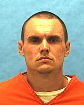 Timothy Fletcher - DOB: 3/5/1984 - Fletcher escaped from a Putnam County Jail and then strangled his 66-year-old step-grandmother.