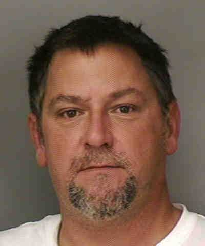 RAPP, STEPHEN DUANE: MOVING TRAFFIC VIOL-DRIVE WITH SUSPENDED REVOKED