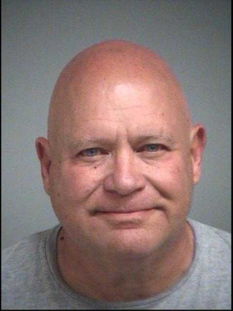 ORLOW, GARY: OSCEOLA CO-DOMESTIC BATTERY BY STRANGULATION