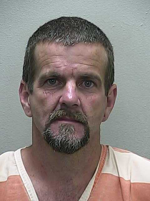 Jerry Latham: Purchase of crack cocaine, possession of crack cocaine