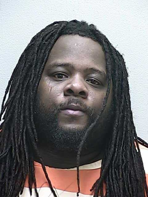 Sylvester Welcome: Possession of crack cocaine, sale of crack cocaine, possession of cocaine with intent to sell