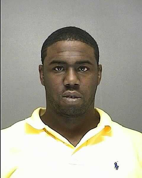 BROADNAX, BRANDON: POSSESSION OF CANNABIS NOT MORE THAN 20 GRAMS