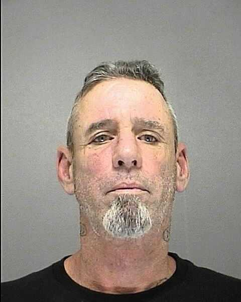 BURKHARD, JOHN: DUI WITH DAMAGE PRSN./PROP.
