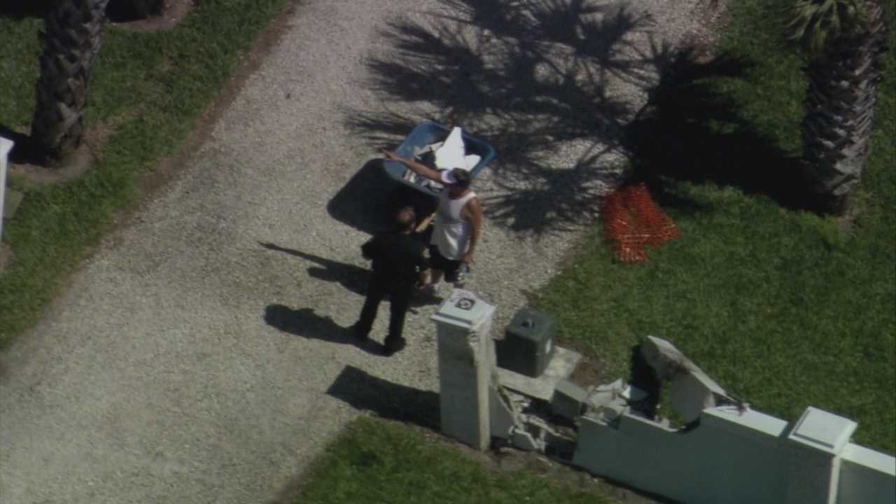 Aerial view body found in Melbourne.jpg