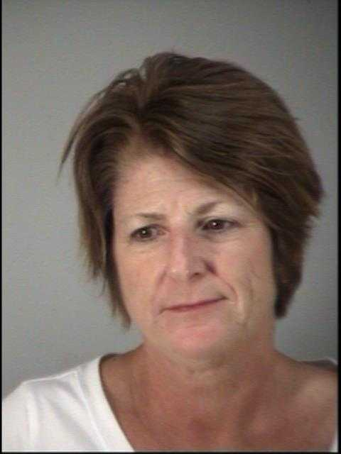 PAMELA ANN TODESCO: DUI-1ST REL AFTER 0719 AM