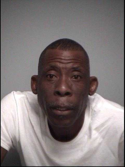 RONALD TERRENCE TILLER: DUI-UNLAW BLD ALCH DUI AND DAMAGE PROPERTY