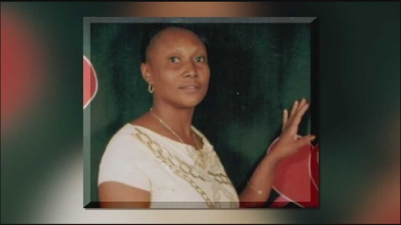 Haitian community: More could've been done to find missing mom