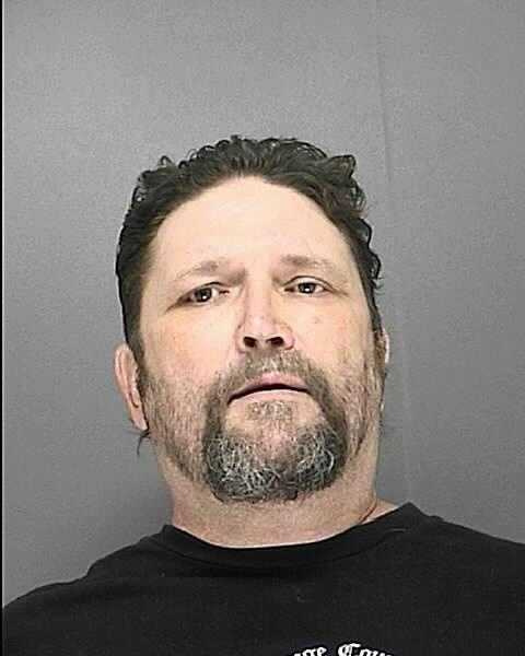 COLLAKE, RICKY: TAMPERING WITH A WITNESS