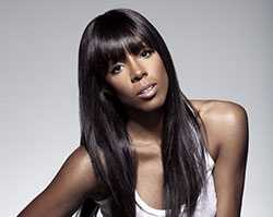 Kelly Rowland - March 28