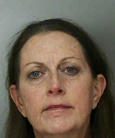HILL, LEIGHANN SWAIN: DUI-UNLAW BLD ALCH-REFUSE TO SUBMIT DUI TEST AFTER