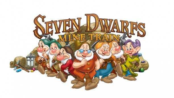 Seven Dwarfs Mine Train logo.jpg