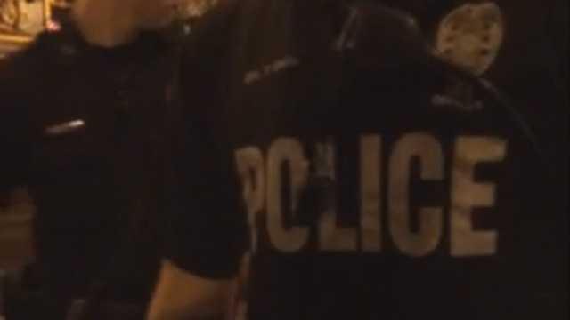 Police video lawsuit.jpg