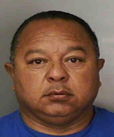 Jose Luis Rios: conspiracy to traffic methamphetamine over 200 grams15725194