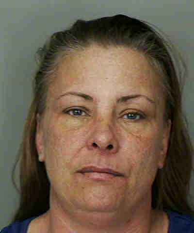 HERNANDEZ, DEBORAH: LARC-PETIT THEFT 2ND DEGREE 2ND OFFENSE