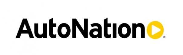 10. AutoNation (177) -- 21,000 employees