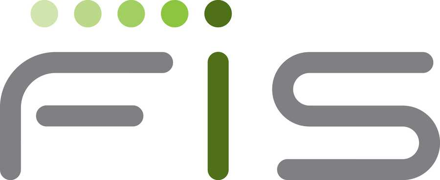 7. Fidelity National Information Services (434) -- 35,000 employees