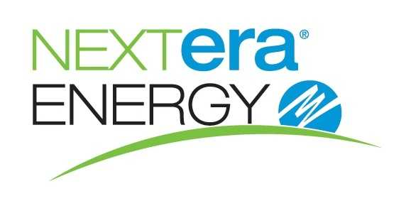12. NextEra Energy (190) -- 14,800 employees