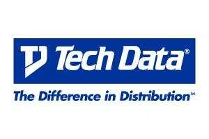 13. Tech Data (119) -- 9,089 employees