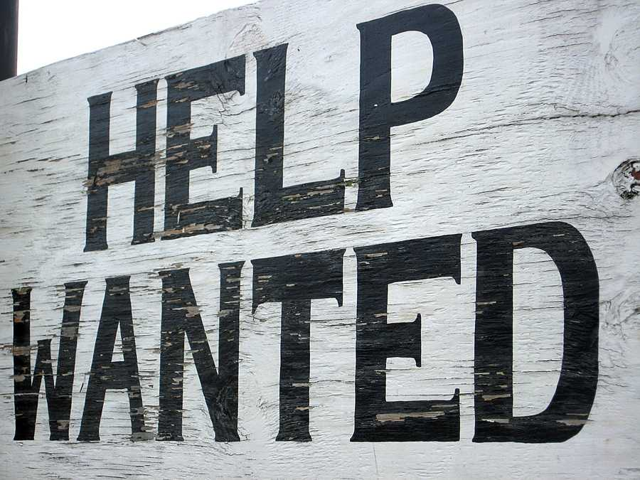 Fifteen Florida-based companies make the 2013 Fortune 500 list for top revenues. See which one employs the most people.*Number in parentheses references company ranking within Fortune 500