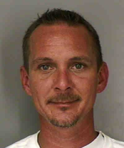 BELL, CHARLES  EDWARD: THEFT FROM PERSON > 65 YRS $300-$10,000