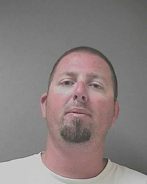 AMES, PAUL: AGGRAVATED ASSAULT (DEADLY WEAPON)15725194