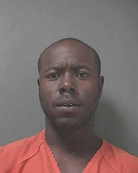 JACKSON, THOMAS: POSSESSION OF COCAINE WITH INTENT TO SELL