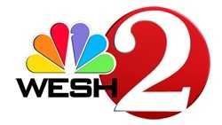 WESH-2-logo-transparent-250-png.jpg